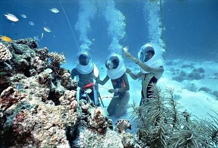 Giải mã sức hút kỳ nghỉ biệt thự biển - xu hướng du lịch thời thượng thế giới Ảnh 8