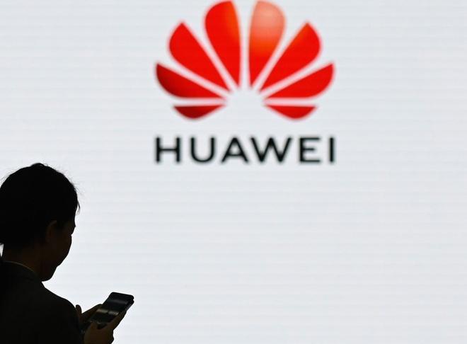 Ngoại trưởng Mỹ: 'Ngày càng nhiều quốc gia tẩy chay Huawei' Ảnh 1