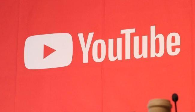 YouTube thay đổi chính sách tính phí tại Hàn Quốc sau khi bị phạt tiền Ảnh 1
