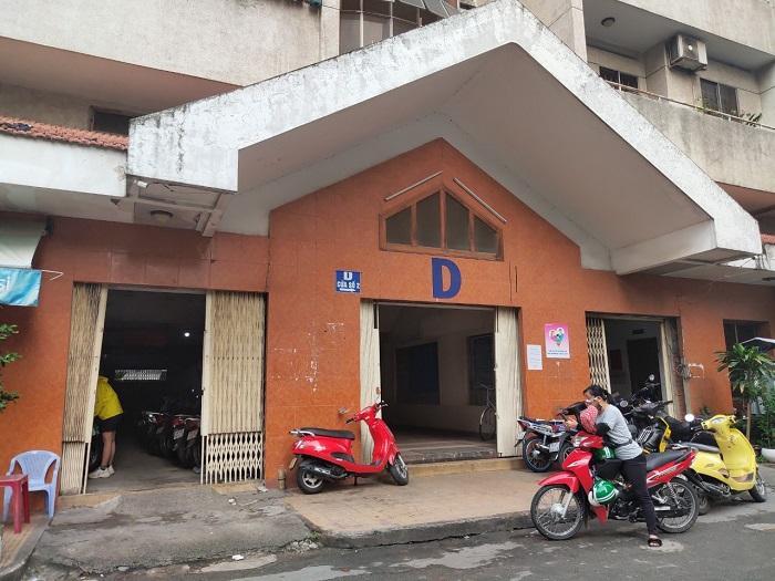 TP Hồ Chí Minh khẳng định không có ca tái dương tính với COVID-19 Ảnh 1