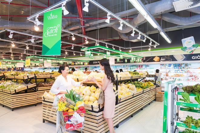 Masan Group của tỷ phú Nguyễn Đăng Quang nuôi tham vọng tăng gấp đôi lợi nhuận Ảnh 1