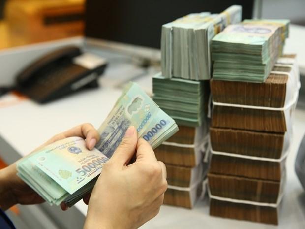 Việt Nam đạt nhiều tiến bộ về công khai minh bạch ngân sách Ảnh 1