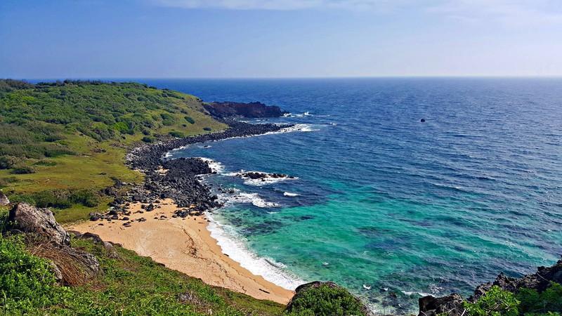 Đảo Phú Quý, điểm du lịch hấp dẫn phải đến ở Bình Thuận Ảnh 4