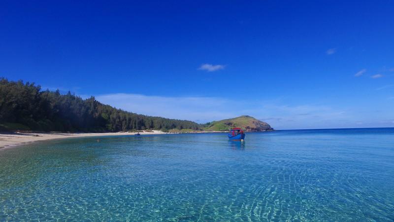 Đảo Phú Quý, điểm du lịch hấp dẫn phải đến ở Bình Thuận Ảnh 8