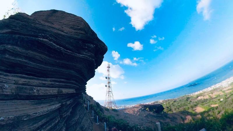 Đảo Phú Quý, điểm du lịch hấp dẫn phải đến ở Bình Thuận Ảnh 9