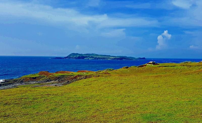 Đảo Phú Quý, điểm du lịch hấp dẫn phải đến ở Bình Thuận Ảnh 5