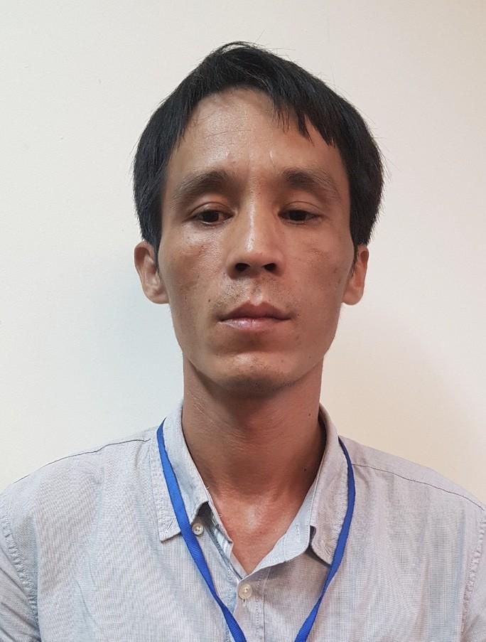 Vụ án Dự án đường cao tốc Đà Nẵng - Quảng Ngãi: Khởi tố thêm 9 bị can Ảnh 8