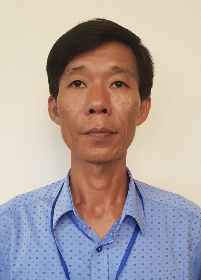 Vụ án Dự án đường cao tốc Đà Nẵng - Quảng Ngãi: Khởi tố thêm 9 bị can Ảnh 5