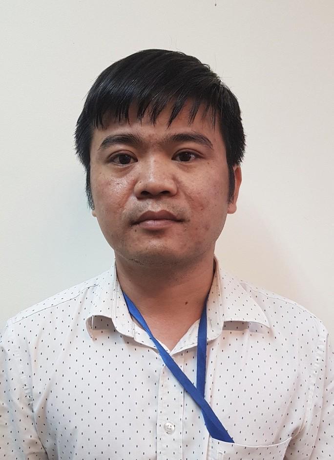Vụ án Dự án đường cao tốc Đà Nẵng - Quảng Ngãi: Khởi tố thêm 9 bị can Ảnh 6