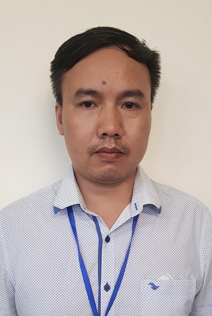 Vụ án Dự án đường cao tốc Đà Nẵng - Quảng Ngãi: Khởi tố thêm 9 bị can Ảnh 1