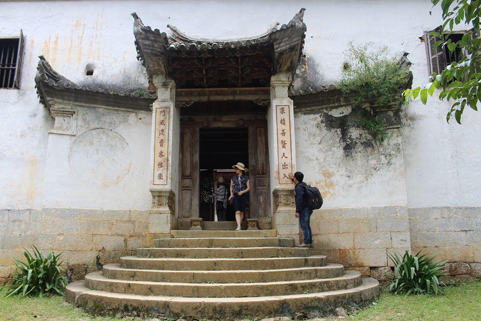 Hà Giang đồng loạt giảm đến 50% phí tham quan các sản phẩm du lịch Ảnh 1