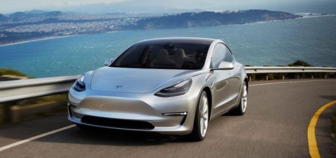 Loạt xe có tính năng tự lái tốt nhất năm 2020 Ảnh 8