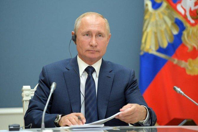 Uy thế của TT Putin có thể hóa giải thế đối đầu của Iran và Thổ Nhĩ Kỳ trong 'bài toán' hóc búa Syria? Ảnh 1