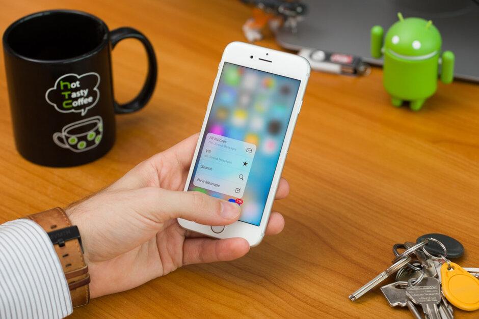 5 quốc gia muốn Apple trả thêm tiền cho sự cố 'bóp' CPU năm 2017 Ảnh 1