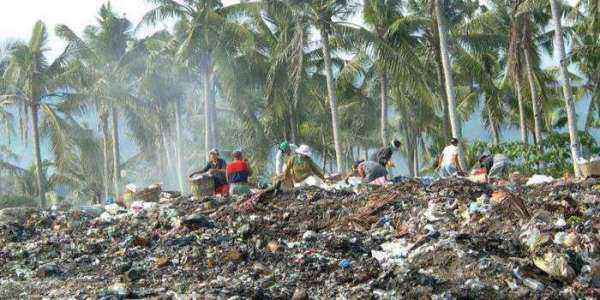Từ bãi biển ngập ngụa rác, Boracay đã khiến nhiều người kinh ngạc vì sự thay đổi này Ảnh 3