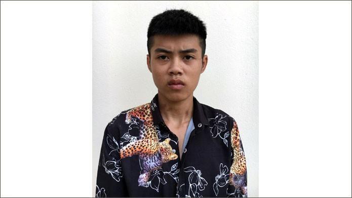 Quảng Ninh khởi tố đối tượng hiếp dâm người dưới 16 tuổi Ảnh 1