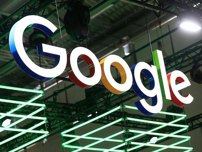Các trang web đăng tin giả vẫn được Google trả hàng chục triệu USD Ảnh 1