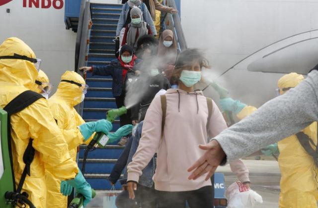 CNBC ca ngợi thành tựu chống dịch Covid-19 'chấn động thế giới' của Việt Nam Ảnh 3