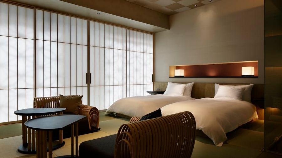 Địa điểm lưu trú của Việt Nam vào top khách sạn hàng đầu thế giới Ảnh 4