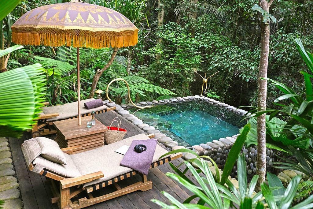 Địa điểm lưu trú của Việt Nam vào top khách sạn hàng đầu thế giới Ảnh 2