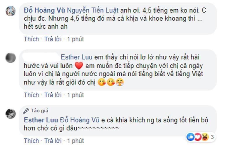Hari Won 'buôn chuyện' 4 tiếng khiến đồng nghiệp phải xa lánh Ảnh 3
