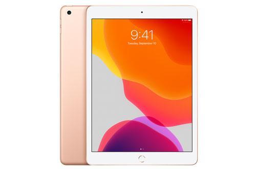 Bảng giá iPad tháng 7/2020: 4 sản phẩm giảm giá Ảnh 1