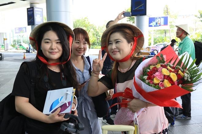 Nhiều hoạt động lễ hội tại sự kiện du lịch 'Tuyệt vời Đà Nẵng 2020' Ảnh 1