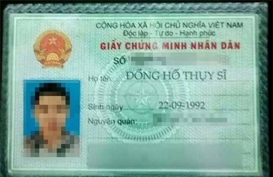 Lên Facebook xin tư vấn đặt tên con gái họ Lạc, mẹ trẻ nhận hơn 3.000 đáp án 'gắt' không thể đỡ Ảnh 7