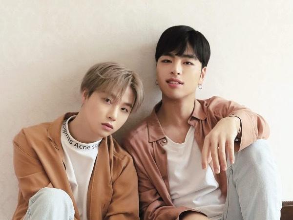 Jun Hoe và Jin Hwan (iKON) bị tai nạn giao thông Ảnh 1