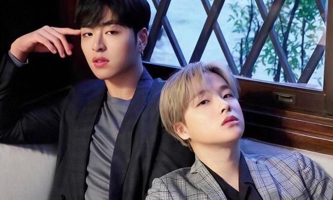 Jun Hoe và Jin Hwan (iKON) bị tai nạn giao thông Ảnh 2
