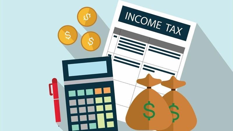 Nhìn lại công tác thanh tra, kiểm tra trong lĩnh vực thuế 6 tháng đầu năm Ảnh 1