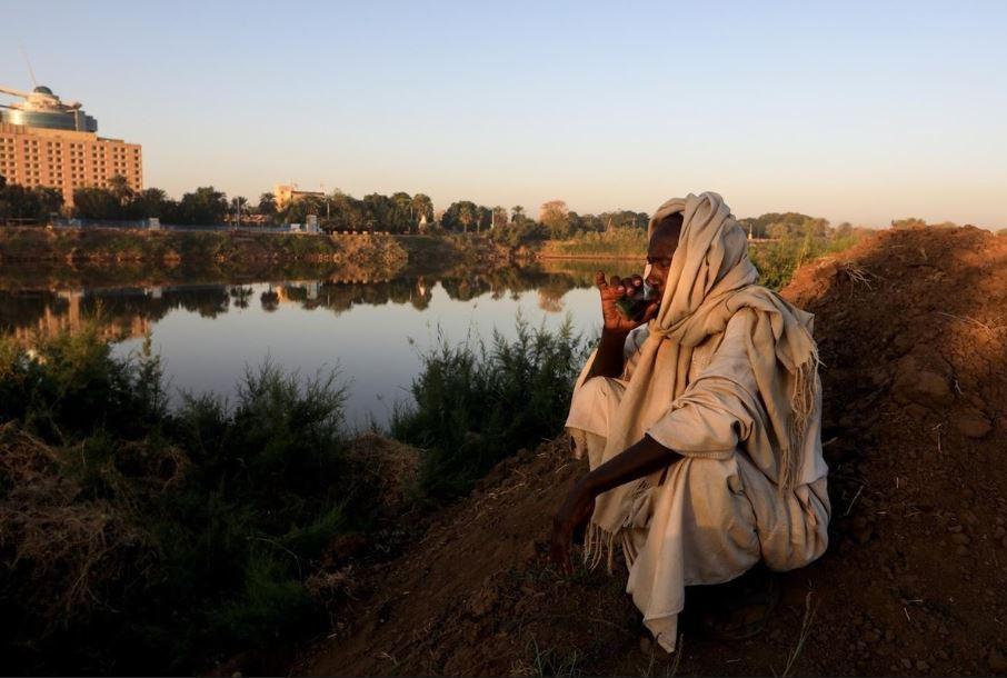 Đập Đại Phục Hưng lớn nhất châu Phi, gây lo ngại cho cư dân sông Nile Ảnh 6