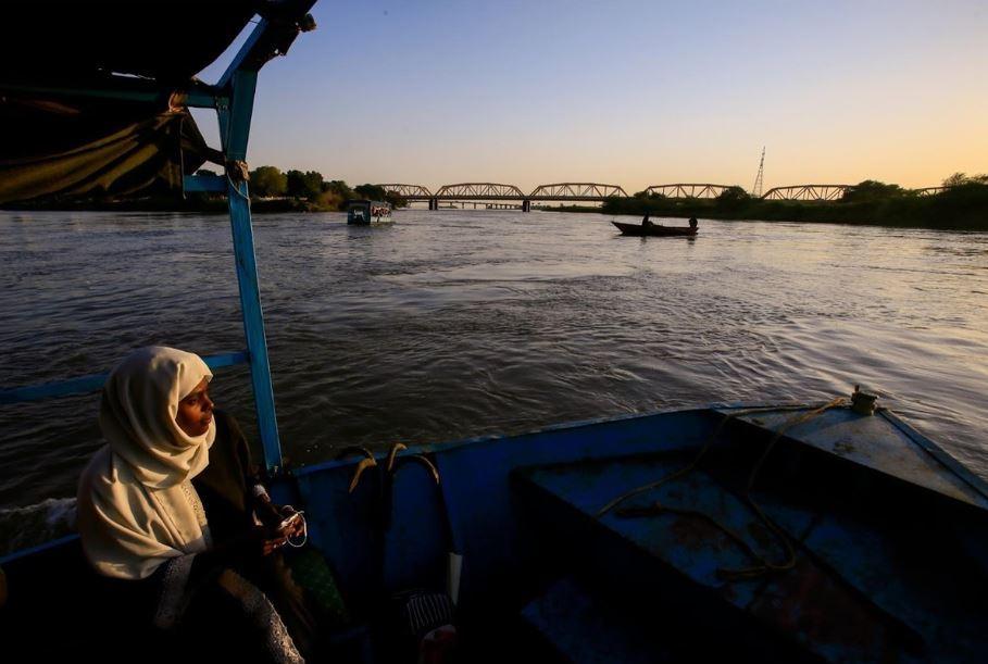 Đập Đại Phục Hưng lớn nhất châu Phi, gây lo ngại cho cư dân sông Nile Ảnh 4
