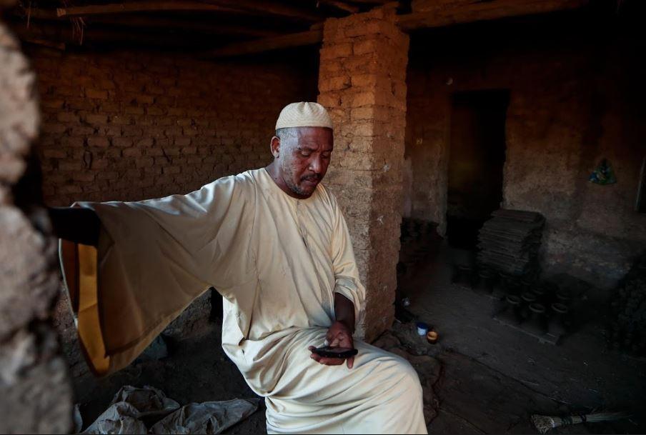 Đập Đại Phục Hưng lớn nhất châu Phi, gây lo ngại cho cư dân sông Nile Ảnh 7