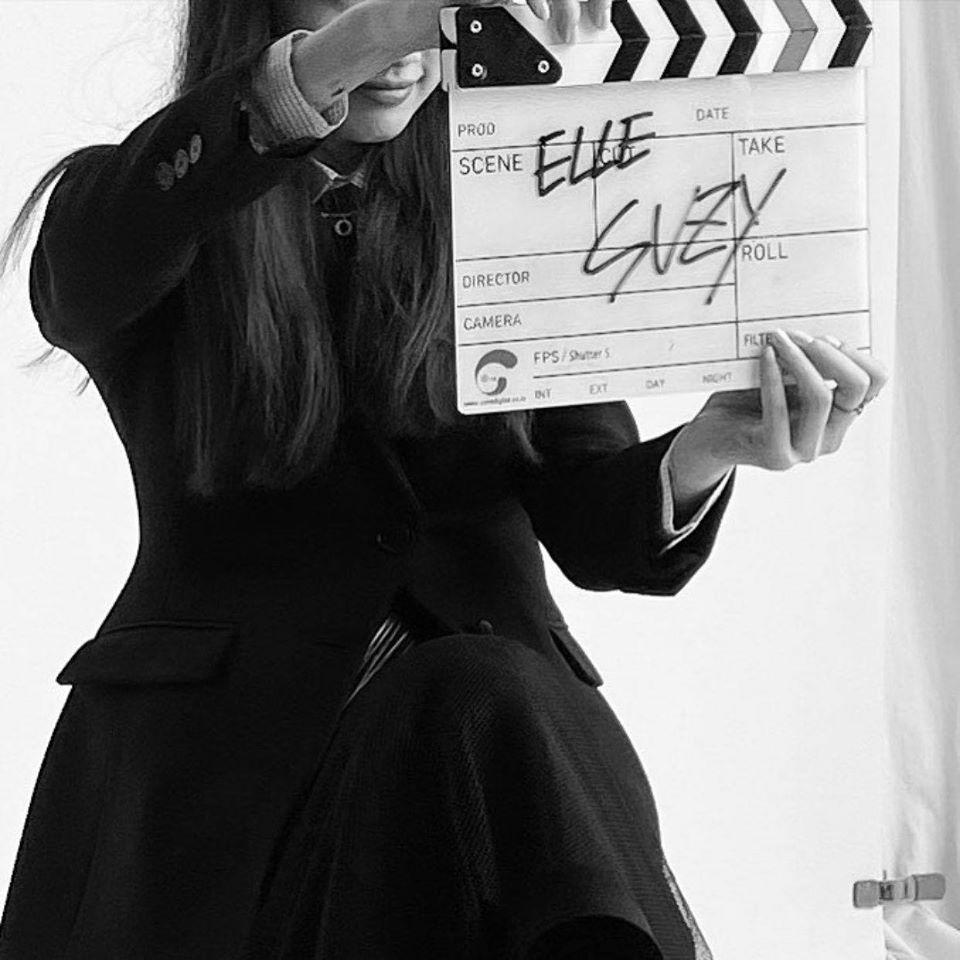 Suzy chia sẻ về 10 năm debut trong giới giải trí Ảnh 3