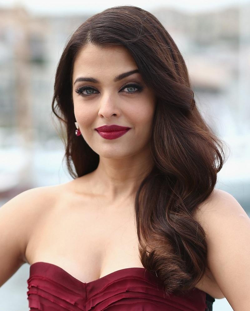 'Hoa hậu đẹp nhất mọi thời' Aishwarya Rai và con gái nhập viện Ảnh 2