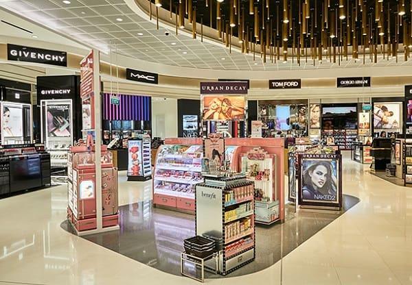 IPP Group sẽ tổ chức chương trình mua sắm hàng hiệu tại Nha Trang Ảnh 2