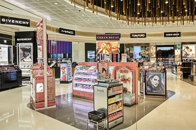 IPP Group sẽ tổ chức chương trình mua sắm hàng hiệu tại Nha Trang Ảnh 1