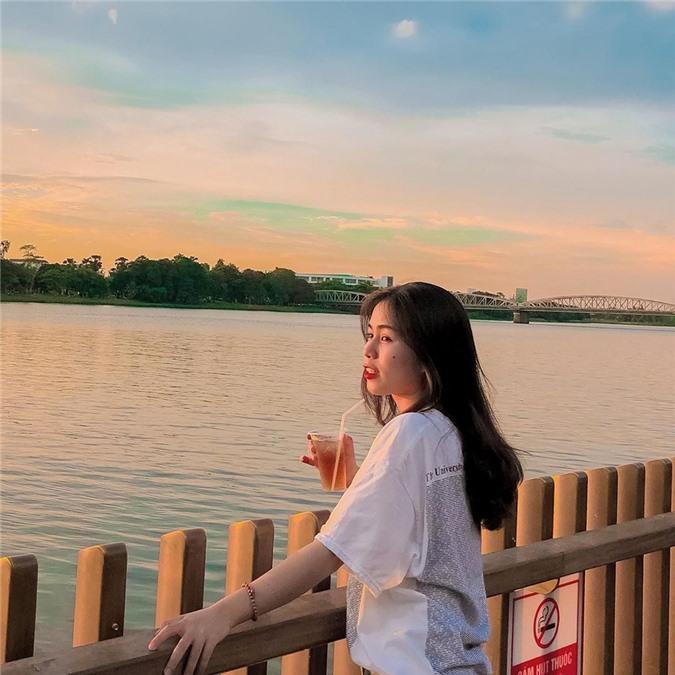 4 điểm view đẹp ngắm sông Hương xứ Huế Ảnh 5