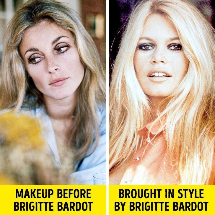 8 xu hướng thời trang celeb diện tùy hứng nhưng trở thành cơn sốt nhiều thập kỷ Ảnh 7