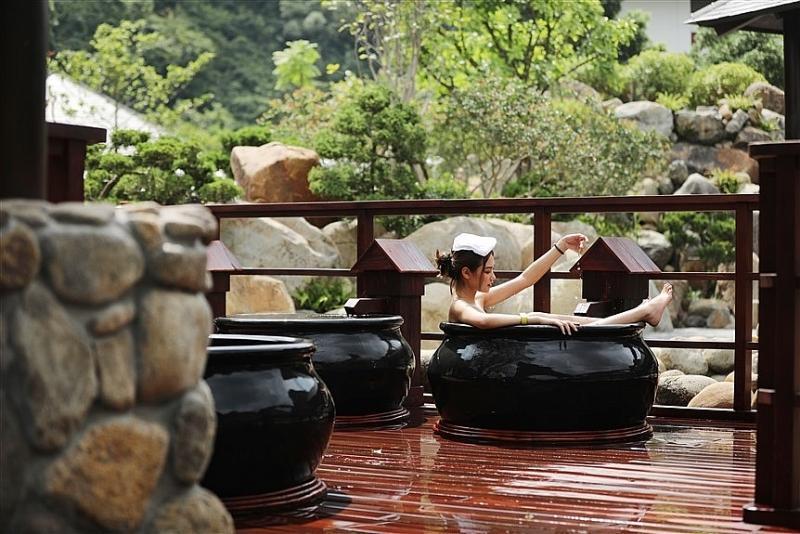 Top những trải nghiệm cực đỉnh chỉ có ở Quảng Ninh hè này Ảnh 5