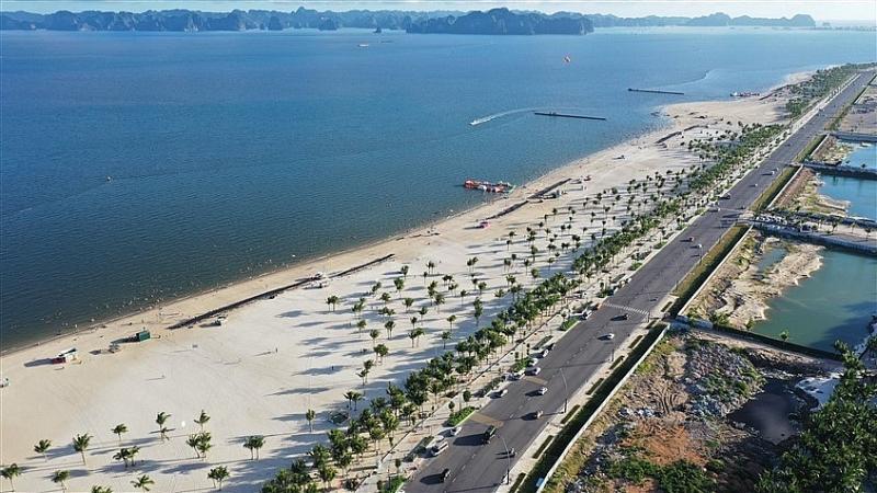 Top những trải nghiệm cực đỉnh chỉ có ở Quảng Ninh hè này Ảnh 2