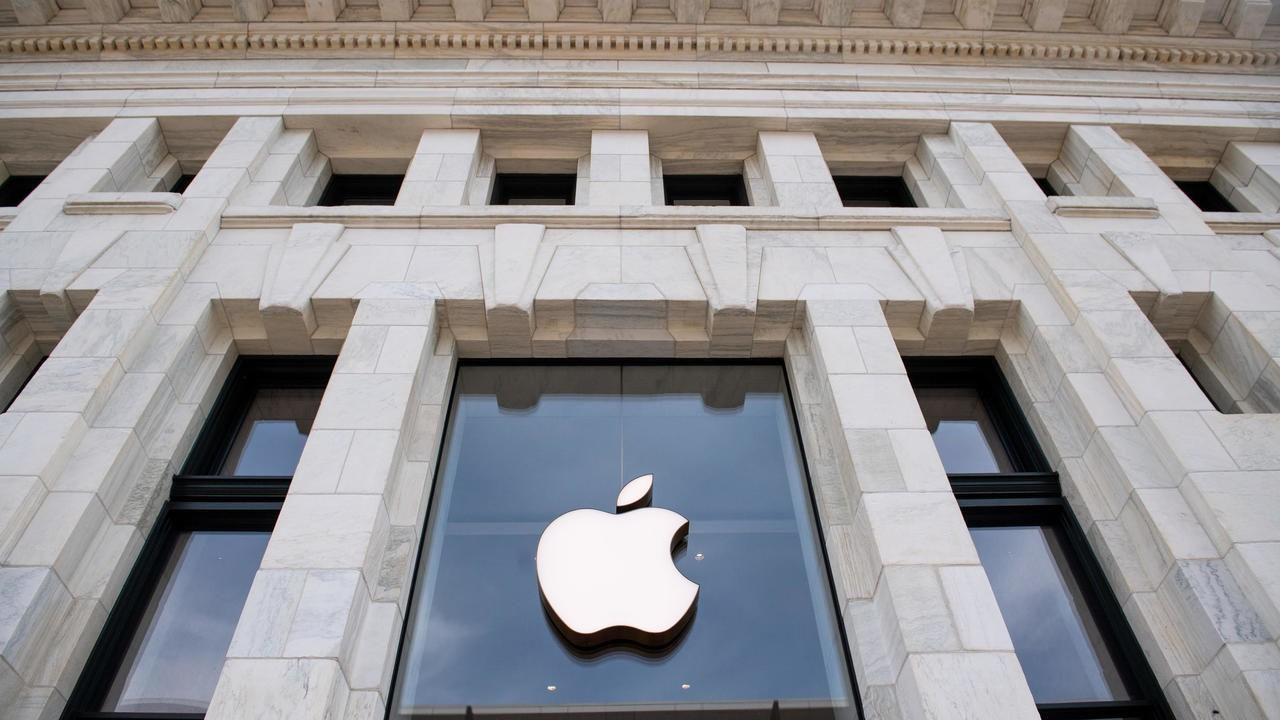 Apple sẽ loại bỏ khí thải carbon khỏi sản phẩm và chuỗi cung ứng từ nay đến năm 2030 Ảnh 1