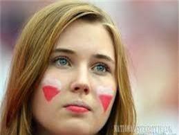 Bất ngờ vùng đất có nhiều cô gái gợi cảm nhất thế giới Ảnh 1