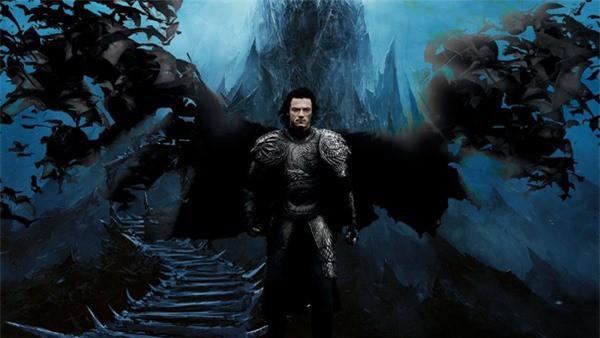 Rùng mình những truyền thuyết về ma cà rồng Ảnh 11