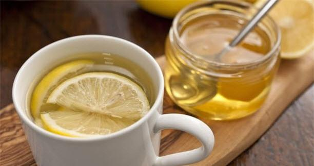 Uống nước này trước khi ngủ tốt hơn dùng bất cứ loại collagen nào Ảnh 1