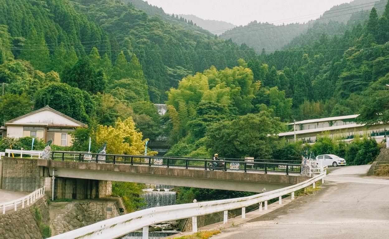 Đến Itoshima, ngắm hoàng hôn đẹp nhất Nhật Bản Ảnh 14