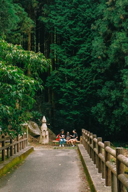 Đến Itoshima, ngắm hoàng hôn đẹp nhất Nhật Bản Ảnh 11