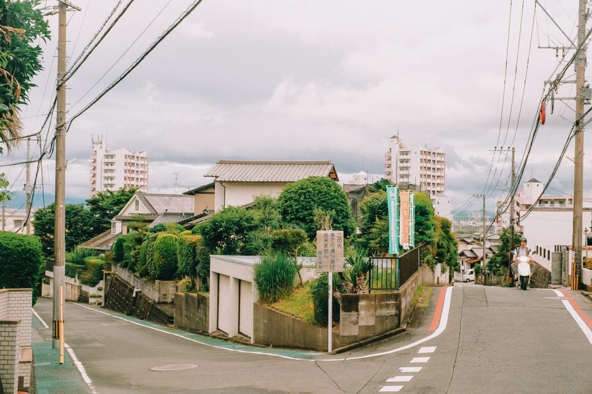 Đến Itoshima, ngắm hoàng hôn đẹp nhất Nhật Bản Ảnh 25