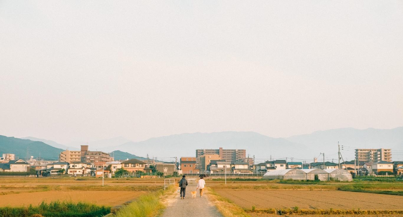 Đến Itoshima, ngắm hoàng hôn đẹp nhất Nhật Bản Ảnh 17